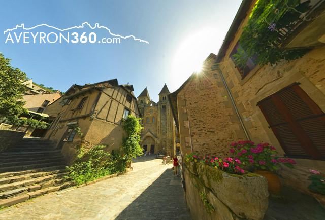 Aveyron 360