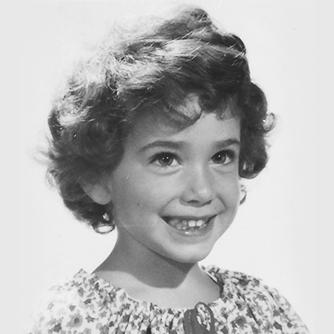 Sophie Terris