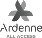Ardenne All Access