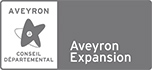 Aveyron Expansion