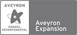 Aveyron conseil départemental Aveyron Expansion