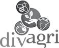 Div'Agri