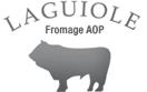 Laguiole Fromage AOP