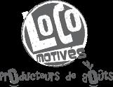 Loco-Motivés producteurs de goûts