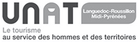 UNAT Languedoc-Roussillon Midi-Pyrénées Le tourisme au service des hommes et des territoires