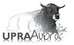 UPRA Aubrac