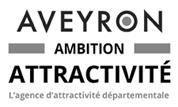 aveyron attractivité