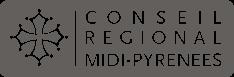 Conseil général Midi-Pyrénées