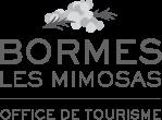 Bormes les mimosas office de tourisme