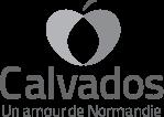 Calvados un amour de Normandie