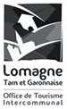 Lomagne Tarn et Garonnaise