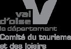 Val d'Oise le département Comité du tourisme et des loisirs