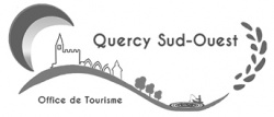 ot quercy sud ouest