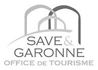 Office de Tourisme de Save & Garonne