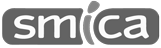Plateforme open source de génération de sites web et de portails citoyens pour les communes rurales